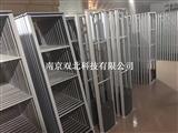 防盗天线南京生产厂家