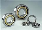 角接触球轴承 Angular contact ball bearing