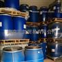 异丙苯磺酸钠SCS40%SCS-93%