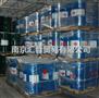 陶氏EEP溶剂eep溶剂/DOW3-乙氧基丙酸乙酯