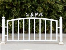 交通护栏标志标线施工方案