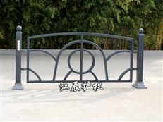 道路交通防护栏规格