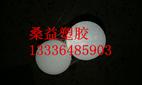 PVDF棒~{白色钢氟龙棒-供应商}~进口PVDF棒材