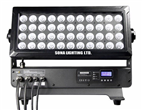 IP65 440W Led Wall Washer