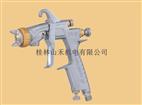 日本岩田机械LPH-101-144BPG喷枪