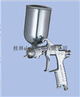 日本岩田机械W-101-132G喷枪