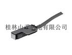 eins传感器CHK-E1SME
