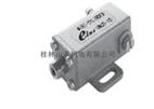 eins细微型气缸UMCD-5\MCY-HS MC-05PM MC-05SM MC-04PH MCD-10 MCD-20 MGC-20 MCD1-10