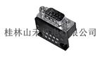 eins  D-SUB连接器OXR-DPS09