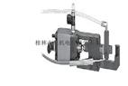 eins GT-NKH20热气剪