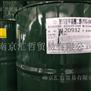 台湾大连PTMEG2000聚四亚甲基醚二醇PTMG1000/PTMG2000