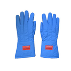 防低温手套YC-002
