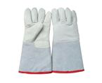 防低温手套YC-003
