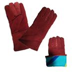 防低温手套YC-003A