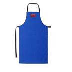 防低温围裙YC-004