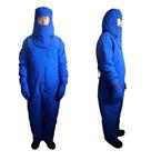 防低温服YC-005