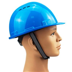 梅思安MSA 10159987 双V威安全帽