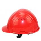 霍尼韦尔(巴固)H99S 防砸抗冲击ABS安全帽