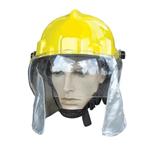 韩式消防头盔