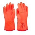 安思尔23-700耐低温手套
