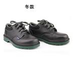 霍尼韦尔(巴固)ECO BC0919701防静电保护足趾安全鞋