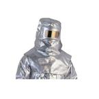 代尔塔隔热防喷溅头罩402014