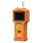 甲烷检测仪易燃易爆气体检测仪GT903-CH4-H