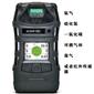 梅思安天鹰士五合一气体检测仪10125233