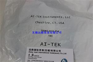 美国阿泰克AI-TEK(AIRPAX)