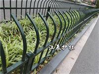 道路草坪护栏