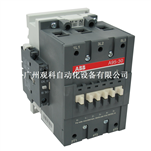ABB 软起动器 PST 37-600-70