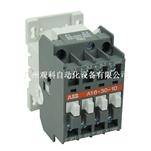 ABB 软起动器 PSR3-600-11