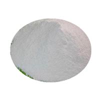 甲酸钠92%-95%-98%