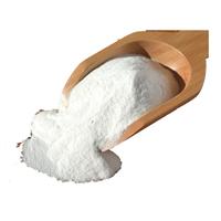 碳酸氢钠(小苏打)99%