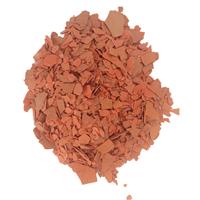 硫化钠60%红片