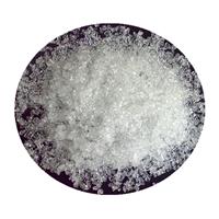 硫代硫酸钠(大苏打)99%