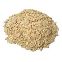 硫化钠60%黄片
