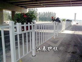 花箱花盆护栏