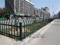 道路绿化带草坪护栏批发直销