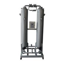 台湾劲豹15p吸附式干燥机