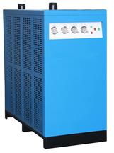 高温型冷冻式干燥机