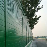 彩钢板声屏障(隔音墙)