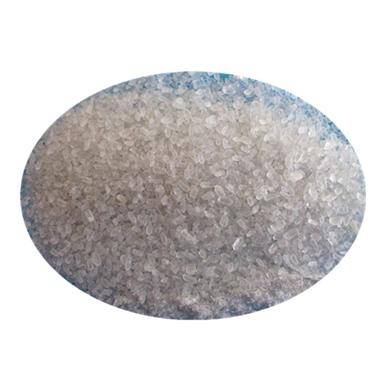 sodium sulphide 44%
