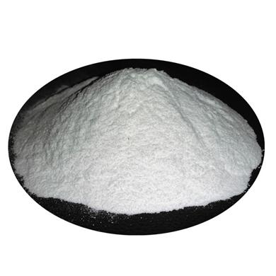 sodium sulphate 99%