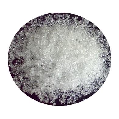sodium thiosulfide 98%