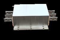 BK input(output) filter