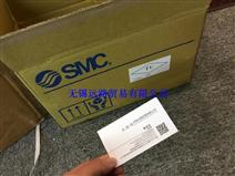 日本SMC