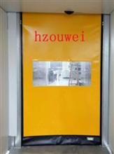杭州自动修复快速卷帘门