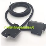 批发三菱伺服用制动电阻MR-RB50