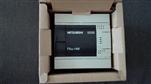 三菱PLC日本原装进口 FX3G-14MT/ES-A 14个点PLC特价